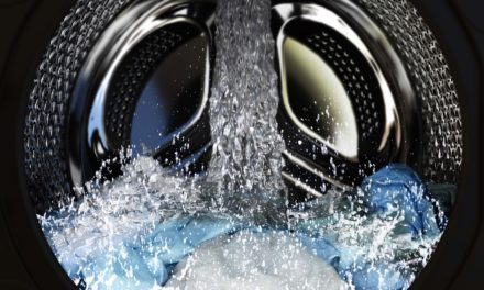 IFA 2018: Beko setzt im Bereich Waschen und Trocknen auf noch mehr Benutzerfreundlichkeit