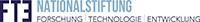 Nationalstiftung für Forschung, Technologie und Entwicklung investiert insgesamt 140 Millionen Euro in österreichische Forschung