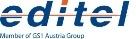 Austria Email erweitert EDI-Nutzung