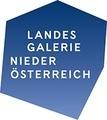 Fulminanter Tag 2 beim Pre-Opening der Landesgalerie Niederösterreich