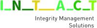 IMCap übernimmt Mehrheit an SaaS Softwareanbieter Intact