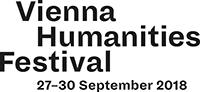 Besucherrekord beim 3. Vienna Humanities Festival