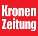 """Claus Meinert folgt Walther Prüller als Chefredakteur der """"Krone"""" in Tirol"""