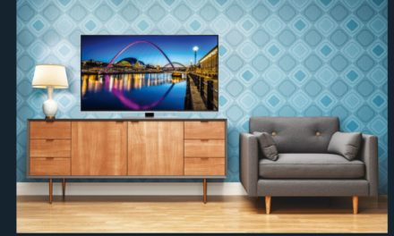 Grundig stellt ersten TV-Online-Konfigurator vor