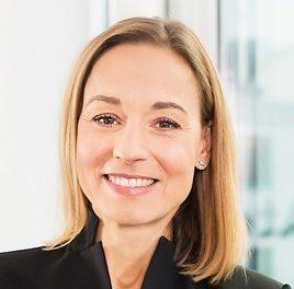 Catharina Brand ist neue KULTURFORMAT GmbH Account Managerin