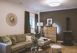Online-Möbelkauf boomt: Universal wächst im Living-Segment um 22,4 Prozent