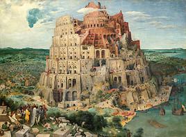 Kunsthistorisches Museum stellt neue Bruegel-Website online: www.bruegel2018.at