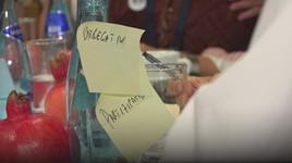"""Neuer WERIETY-Index beim Europäischen Forum Alpbach – """"the next stage of diversity"""" – mit starken Unternehmens-Partnern"""