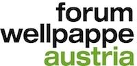 Auszeichnung: Best of Wellpappe 2018