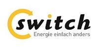 Energieanbieter Switch wirbt erfolgreich Kunden in Kärnten