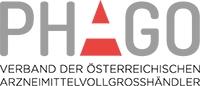 Arzneimittel-Vollgroßhandel PHAGO wählt Vorstand