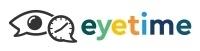 eyetime ist offizieller Team Partner von Mika Brageot