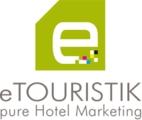 10 % mehr Jahresumsatz – Gästegewinnung durch wissenschaftliches KnowHow im Marketing