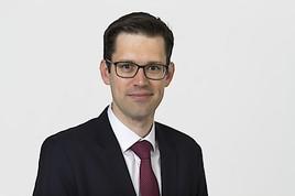 OTTO-Immobilien: Mag. Georg Kretschmer MSc MRICS neuer Teamleiter für Immobilienbewertung
