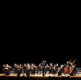 Der Sommernachtstraum am 14.10. im Mozart Saal des Wiener Konzerthauses. Durch den Abend führt Michael Niavarani als Erzähler