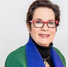 International Women's Forum Austria: Elisabeth Steiner ist neue Präsidentin