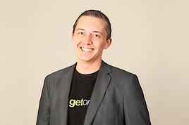 Thomas Wusatiuk ist neuer Geschäftsführer & Gesellschafter der Performance Marketing Agentur get on top
