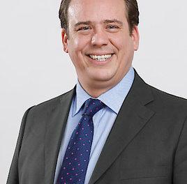 ARTUS ernennt neuen Geschäftsführer