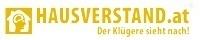 """Das neue Online-Marketing Gesamtkonzept von """"HAUSVERSTAND.at"""""""