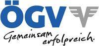 AVISO: Pressekonferenz: Österreichischer Genossenschaftsverband präsentiert aktuelle IMAS-Umfrage