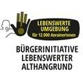 BI Althangrund ad Novelle zur Bauordnung: Kippt mögliche Ausnahmeregelung das Leistbare Wohnen über dem Franz-Josefs-Bahnhof?