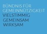 BÜNDNIS FÜR GEMEINNÜTZIGKEIT besorgt über herabgestuftes Zivilgesellschaftsrating Österreichs durch CIVICUS