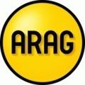 ARAG: Birgit Eder wird neue Österreich-Chefin