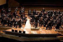 Deutsche Grammophon wird 120 Jahre alt (FOTO)