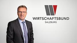 Wirtschaftsbund Salzburg stellt Weichen für die Zukunft