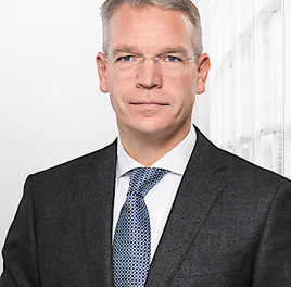 PROJECT PI Real Estate CEE AG beruft Dieter Schmahel in den Wiener Vorstand