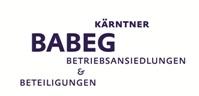 Erweiterung in der Geschäftsführung der BABEG