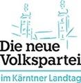 VP-Häusl-Benz zur Pflege-Enquete: Das Altern zu Hause möglichst lange ermöglichen!