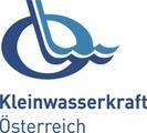 Kleinwasserkraft Österreich begrüßt EAG-Eckpunkte-Papier
