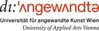 Freude an der Universität für angewandte Kunst Wien über erfolgreiche Bewilligung von sechs neuen PEEK-Projekten durch den FWF