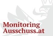 Tag der Menschenrechte: Monitoringausschuss fordert Inklusion von Menschen mit Behinderungen
