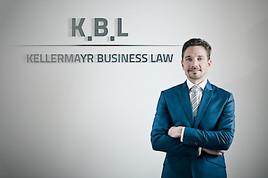 K.B.L Kellermayr Business Law berät Reifen John-Eigentümer bei Übernahme durch Continental
