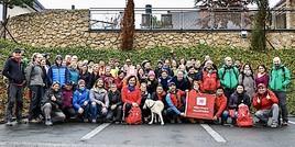 Gipfeltreffen für nachhaltiges Reisen mit 80 Touristikern in Wien und der Steiermark