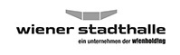 Wiener Stadthalle: Twenty Øne Piløts, Bonez MC & RAF Camora und jede Menge Musicals