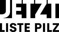 Partei JETZT – Liste Pilz/Kolba: Reform des Systems der gerichtlichen Sachverständigen nötig