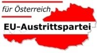 Robert Marschall, der EU-Austritts-Kandidat Österreichs