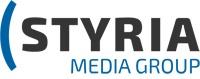 Styria Media International erwirbt Minderheitsanteile an Feniks Media und OverNet in Slowenien