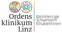 Weichenstellung im Ordensklinikum Linz