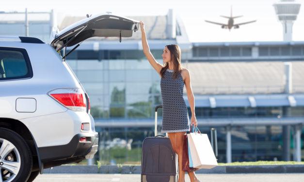 XL Airways schließt eine Partnerschaft mit TravelCar ab, und bietet seinen Kunden innovative und Preisgünstige Parkplatzlösungen an