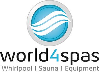 Unsere Whirlpoolfilter – eine Innovation aus Österreich – EGO3 Whirlpoolfilter