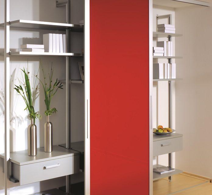 Vorzimmer und Garderoben geschickt planen und einrichten mit Treitner Wohndesign Wien