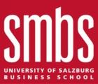 Praxisbezogenes MBA Programm für Projekt- und Prozessmanagement