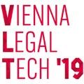 VIENNA LEGAL TECH: Das Erfolgsformat kommt nach Berlin, Paris und Zürich nun auch nach Wien
