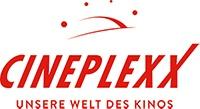 Neue Studie: Cineplexx Branchenbester bei Kundenzufriedenheit