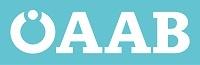 ÖAAB: Faßmann-Plan gegen Gewalt an Schulen hat vollste Unterstützung!