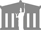 AVISO: Veranstaltungsreihe Parlamentarischer Dialog – Digitalisierung & Demokratie